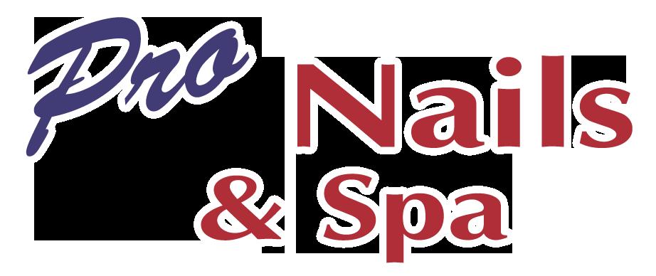 Pro Nails & Spa | Nail salon 74112 | Nail salon Tulsa, OK 74112